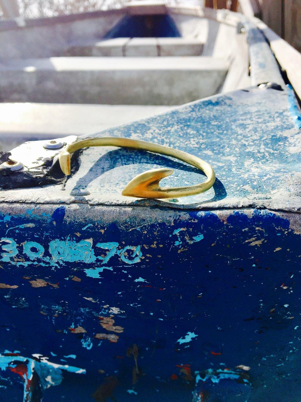 blue boat harpoon.jpg