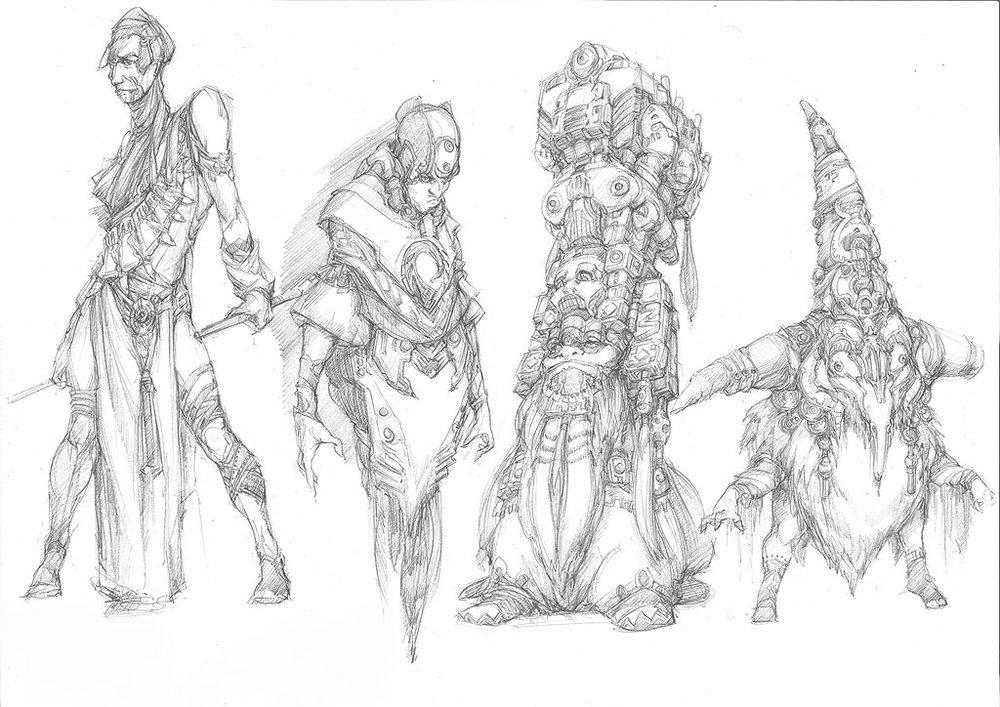 characterSketch_01.jpg