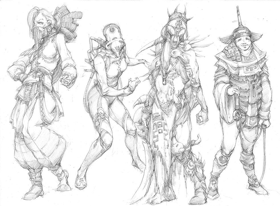 characterSketch_02.jpg