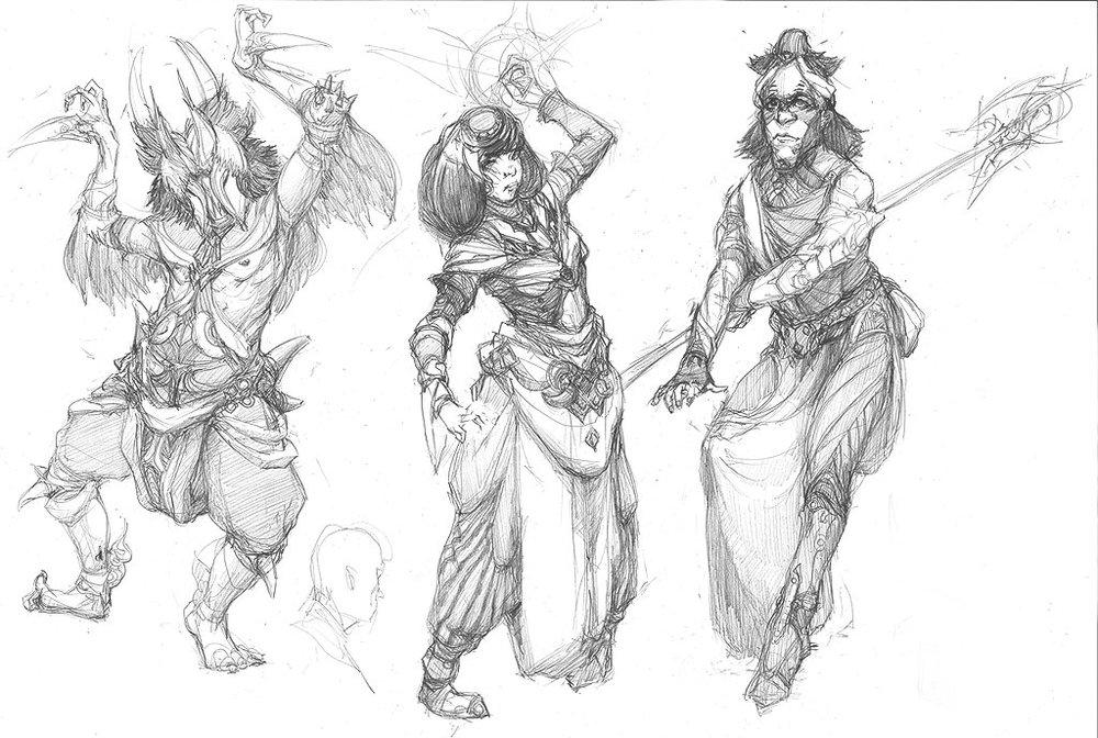 characterSketch_03.jpg