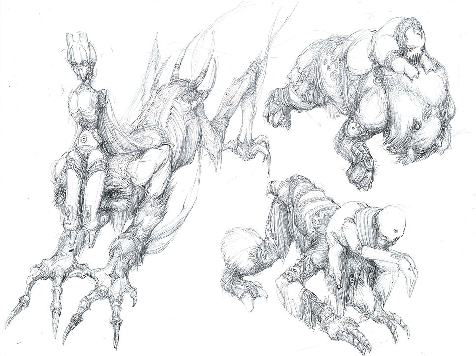 creatureSketch_01.jpg