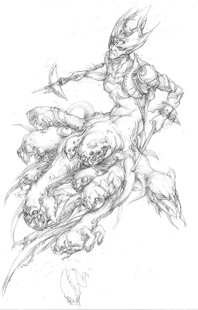 creatureSketch_02.jpg