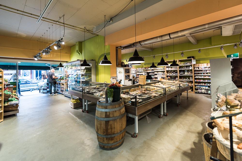 Organic -  Maikel Thijssen Photography Amsterdam - www.maikelthijssen.com (5 van 7).jpg