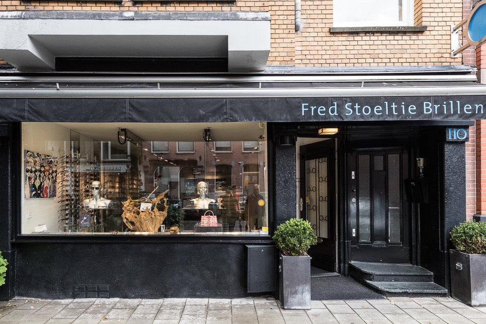 Fred Stoeltie Brillen - Maikel Thijssen Photography - www.maikelthijssen.com.jpg