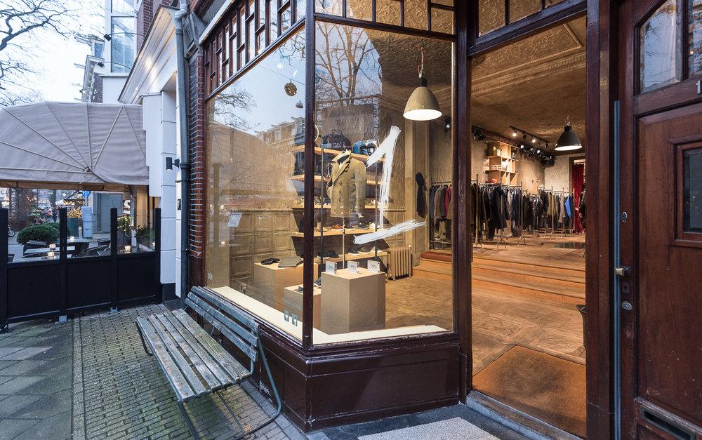 #1 Amsterdam - Maikel Thijssen Photography - www.maikelthijssen.com-3.jpg