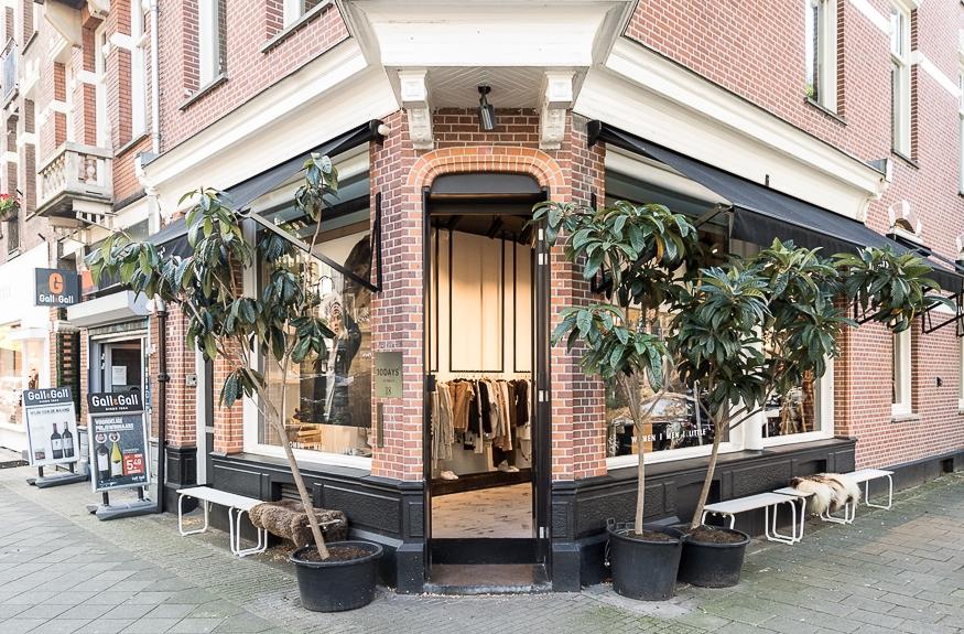 10 Days -  Maikel Thijssen Photography Amsterdam - www.maikelthijssen.com (1 van 16).jpg
