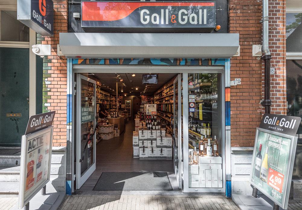 Gall & Gall - Maikell Thijssen Photography - www.maikellthijssen.com.jpg