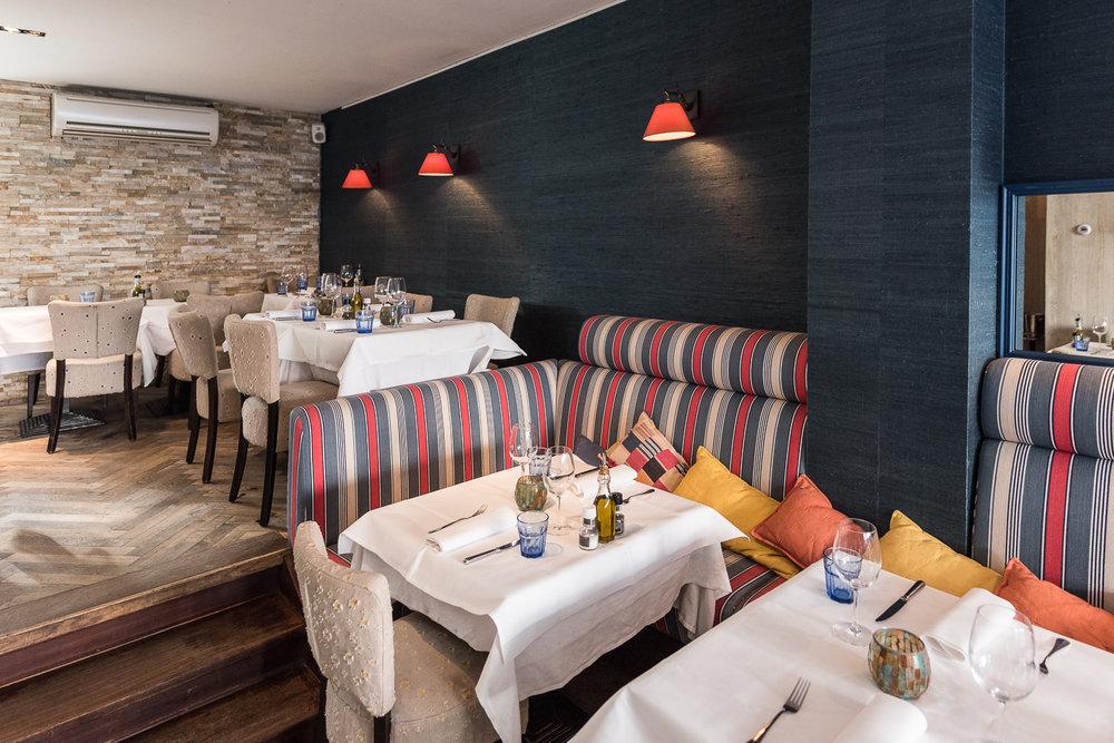 Di Bruno Cucina Italiana - Maikel Thijssen Photography - www.maikelthijssen.com-2.jpg