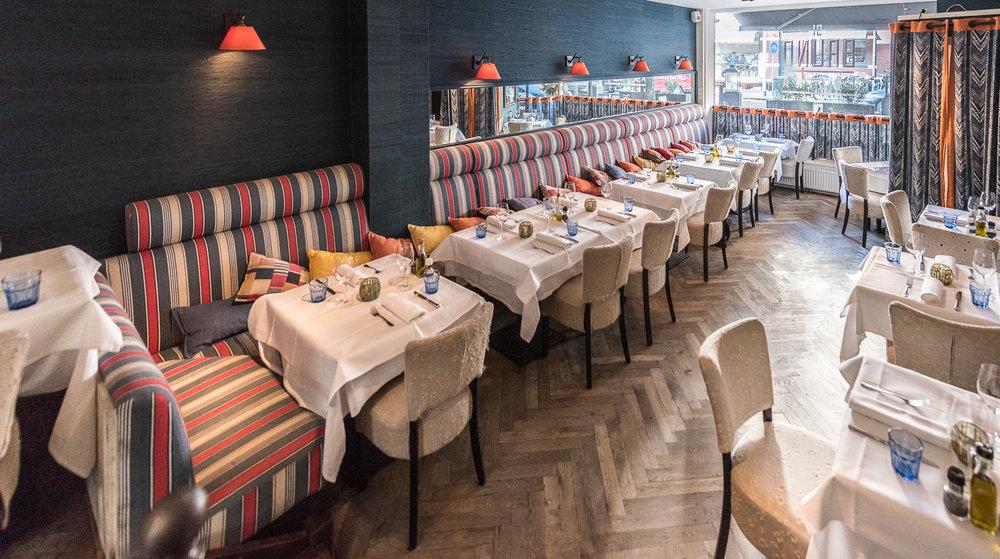 Di Bruno Cucina Italiana - Maikel Thijssen Photography - www.maikelthijssen.com-3.jpg