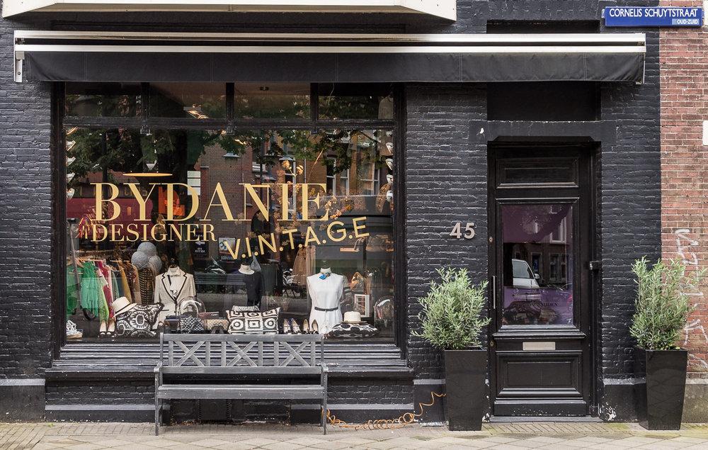 By Danie Vintage Store - Maikel Thijssen Photography - www.maikelthijssen.com.jpg