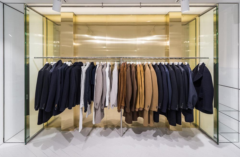Salle Privée - Maikel Thijssen Photography - www.maikelthijssen.com-3.jpg