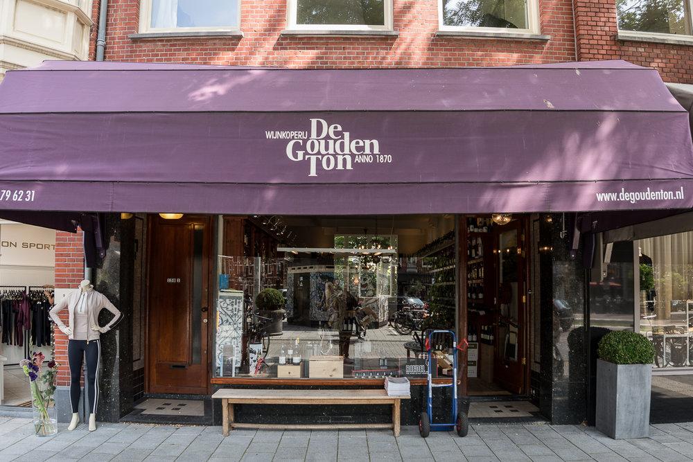 De Gouden Ton - Maikel Thijssen Photography - www.maikelthijssen.com-3.jpg