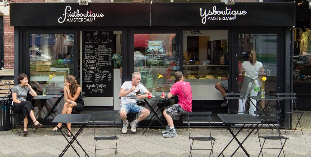 Ijsboutique - Maikel Thijssen Photography - www.maikelthijssen.com-3.jpg