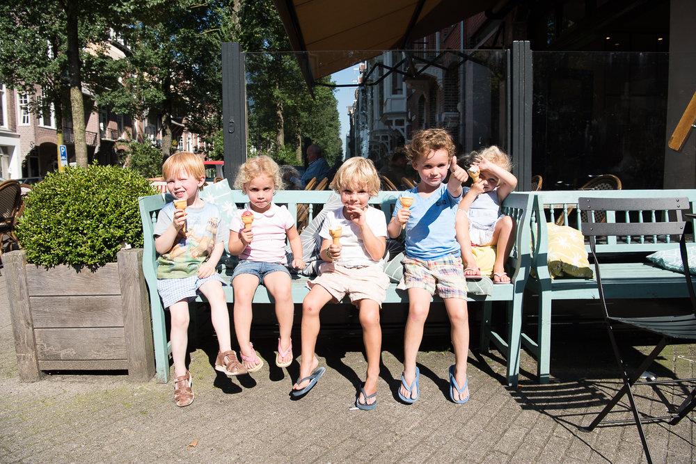 Ijsboutique - Maikel Thijssen Photography - www.maikelthijssen.com.jpg