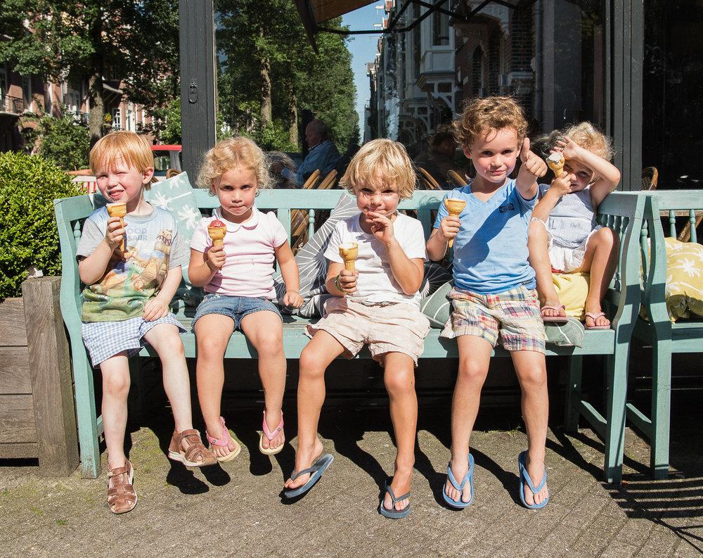 Ijsboutique - Maikel Thijssen Photography - www.maikelthijssen.com-4.jpg