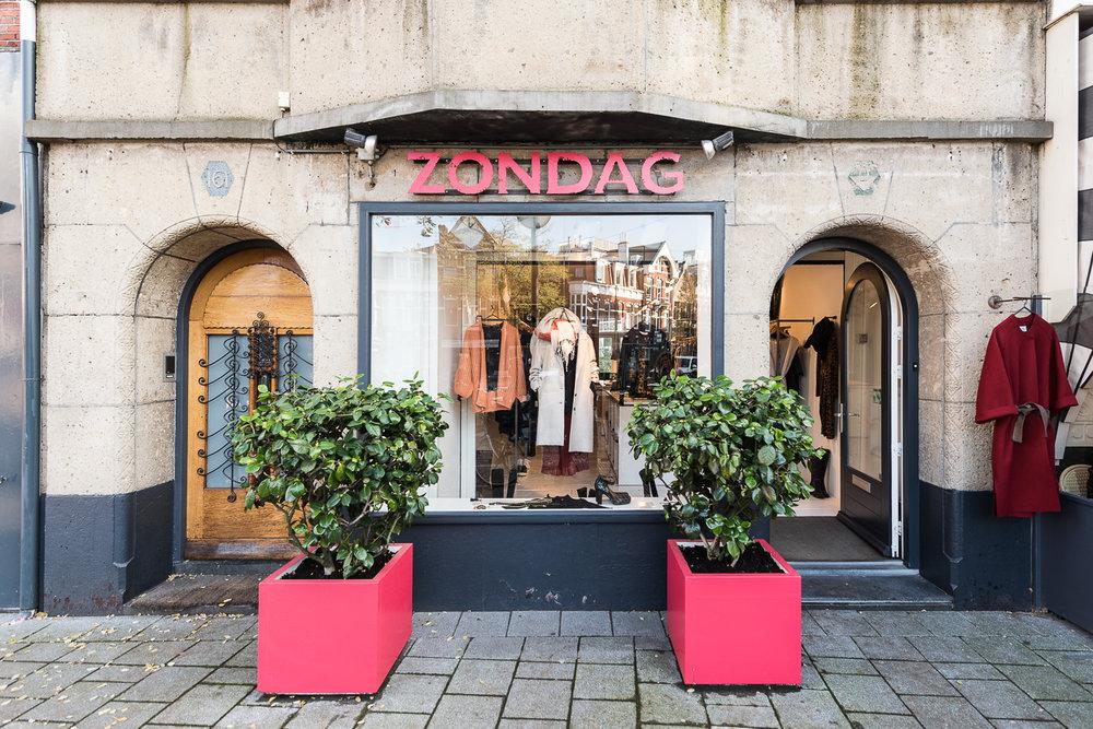 Zondag Amsterdam - Maikel Thijssen Photography - www.maikelthijssen.com.jpg