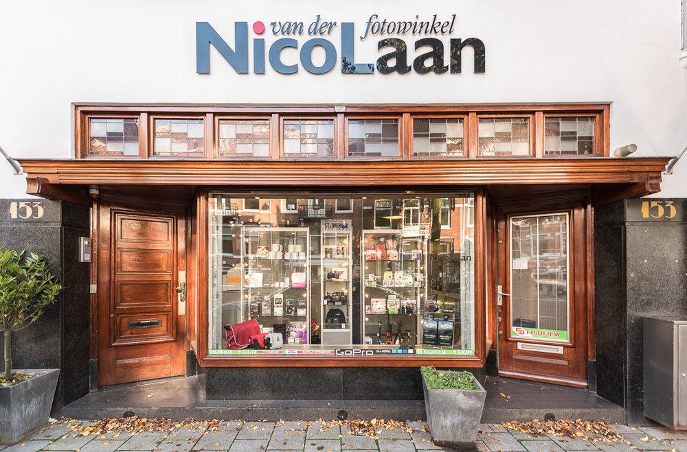 Nico van der Laan - Maikel Thijssen Photography - www.maikelthijssen.com.jpg