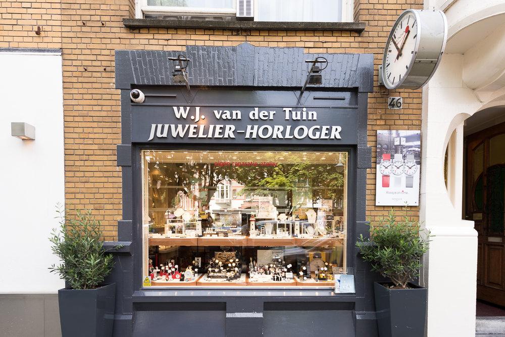 J.W. van der Tuin Juwelier - Maikel Thijssen Photography - www.maikelthijssen.com.jpg