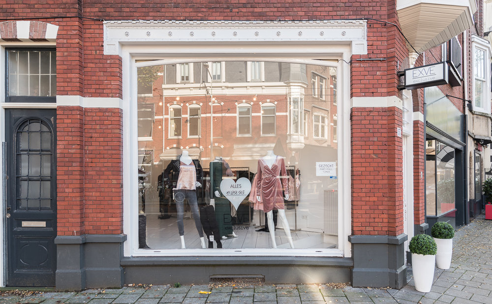 Exve Exclusief - Maikel Thijssen Photography - www.maikelthijssen.com.jpg