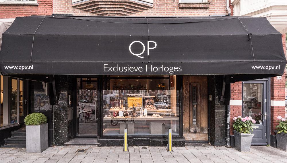 QP Horloges - Maikel Thijssen Photography - www.maikelthijssen.com.jpg
