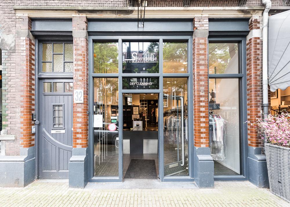 Hendrikse Stomerij - Maikel Thijssen Photography - www.maikelthijssen.com.jpg