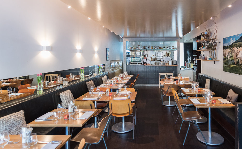 Restaurant Willems - Maikel Thijssen Photography - www.maikelthijssen.com.jpg