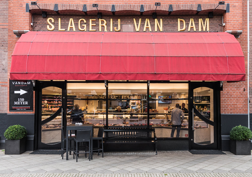 Slagerij Van Dam - Maikel Thijssen Photography - www.maikelthijssen.com.jpg