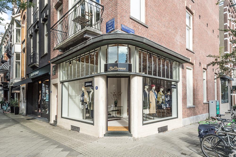 Bellerose -  Maikel Thijssen Photography Amsterdam - www.maikelthijssen.com (1 van 7).jpg