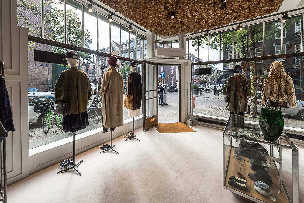Bellerose -  Maikel Thijssen Photography Amsterdam - www.maikelthijssen.com (4 van 7).jpg