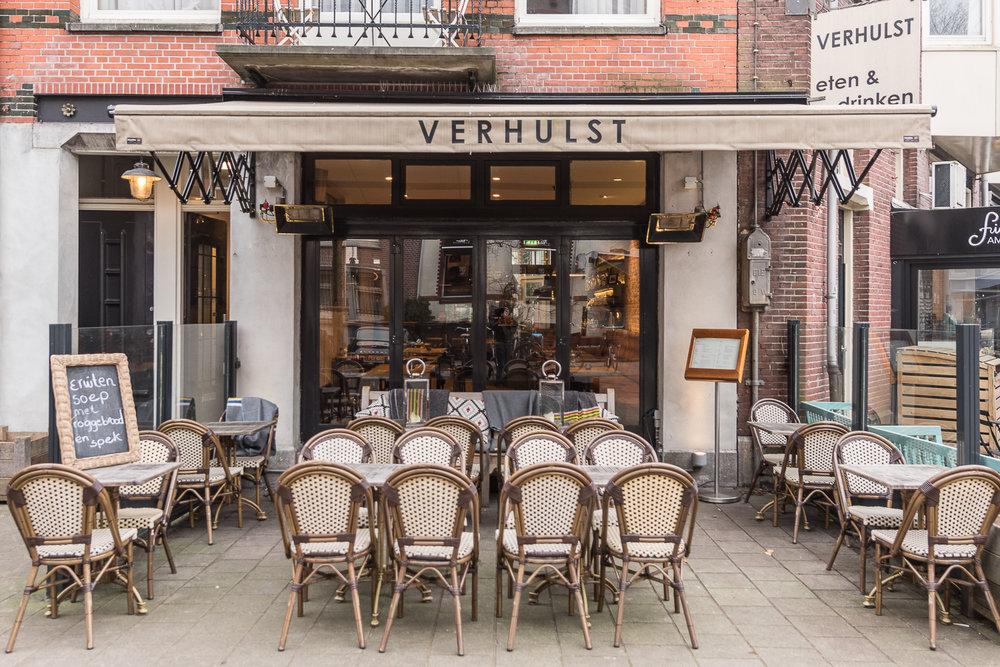 Verhulst - Maikel Thijssen Photography - www.maikelthijssen.com-3.jpg