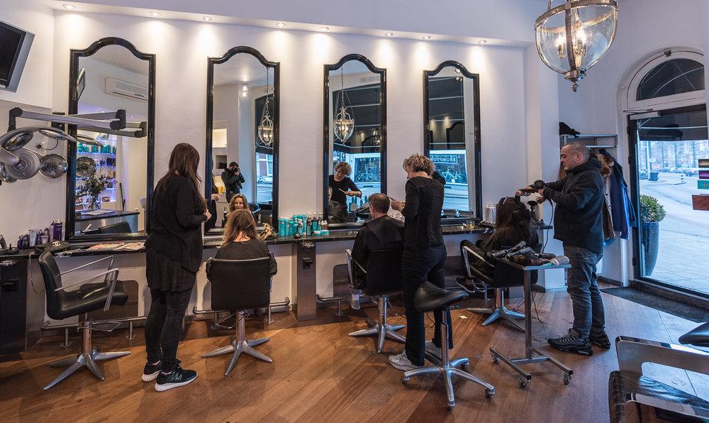 Adri Hairstyling  - Maikel Thijssen Photography - www.maikelthijssen.com-2.jpg