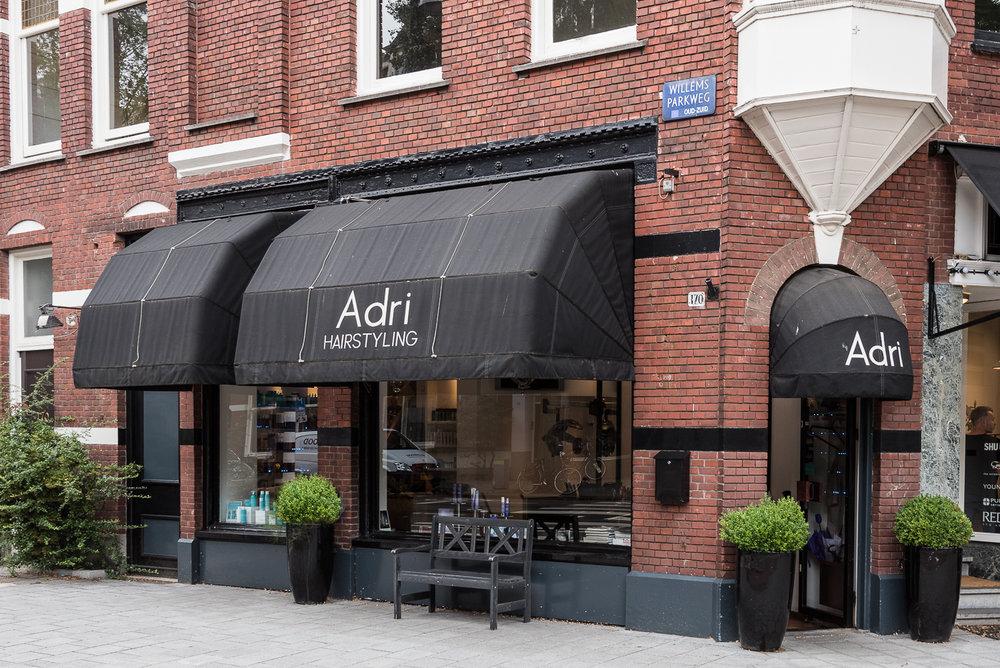 Adri Hairstyling  - Maikel Thijssen Photography - www.maikelthijssen.com.jpg