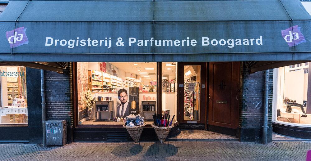 DA Drogisterij & Parfumerie Boogaard - Maikel Thijssen Photography - www.maikelthijssen.com-4.jpg