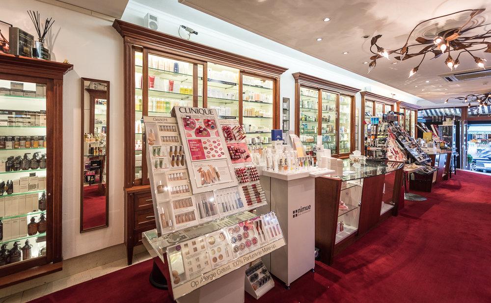 Parfumerie Louise - Maikel Thijssen Photography - www.maikelthijssen.com-4.jpg