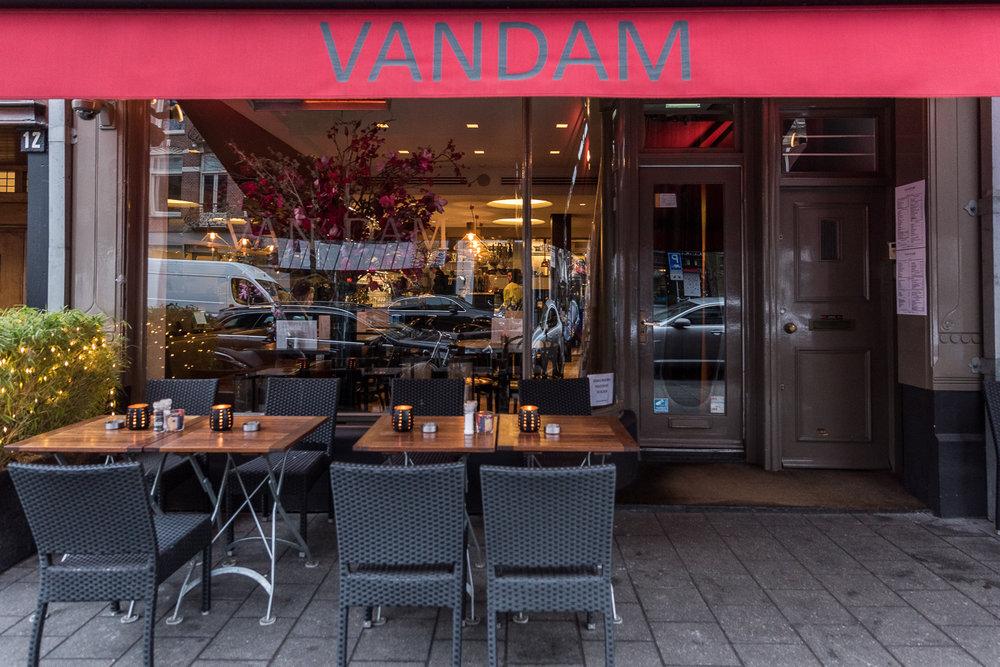 Brasserie Van Dam - Maikel Thijssen Photography - www.maikelthijssen.com-4.jpg
