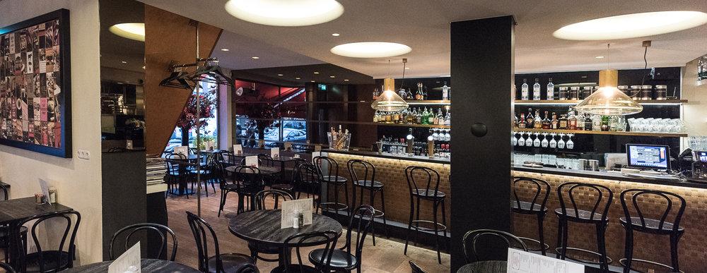 Brasserie Van Dam - Maikel Thijssen Photography - www.maikelthijssen.com-2.jpg