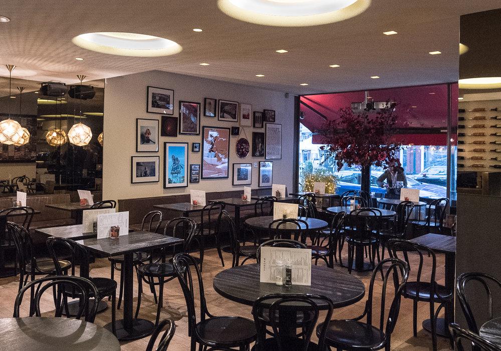 Brasserie Van Dam - Maikel Thijssen Photography - www.maikelthijssen.com.jpg