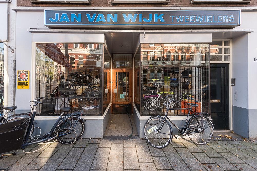 Jan van Wijk Tweewielers - Maikel Thijssen Photography - www.maikelthijssen.com.jpg
