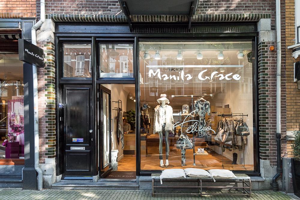 Manila Grace - Maikel Thijssen Photography - www.maikelthijssen.com.jpg