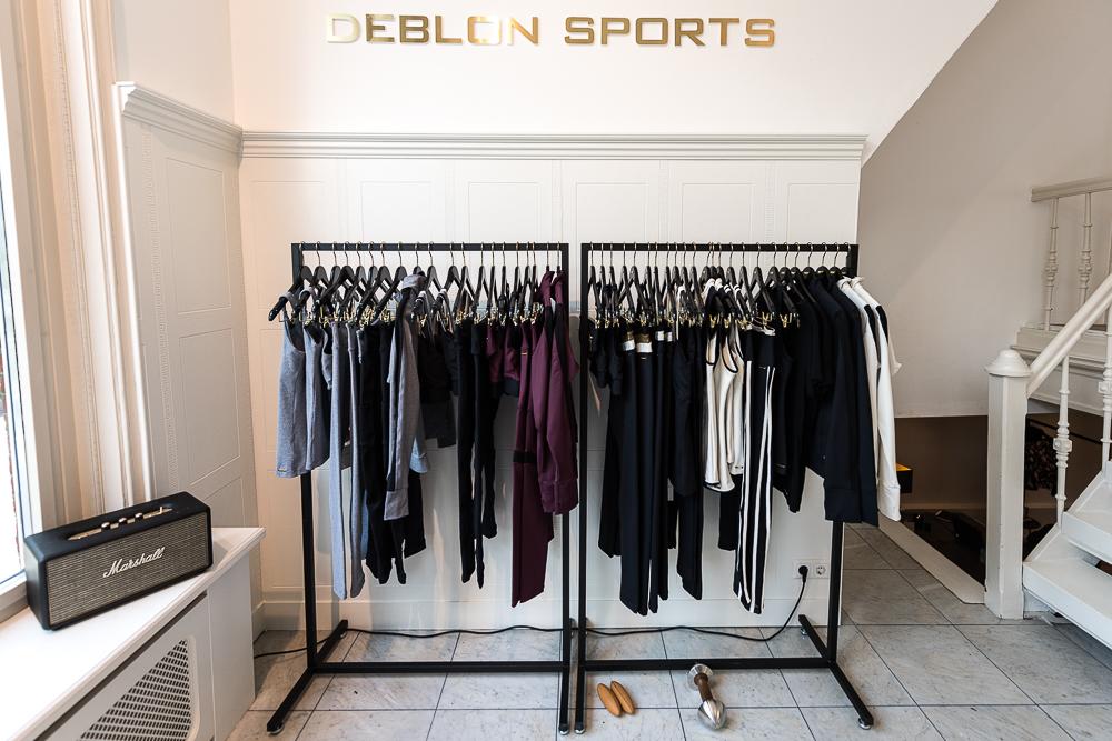 Deblon Sports -  Maikel Thijssen Photography Amsterdam - www.maikelthijssen.com (2 van 4).jpg