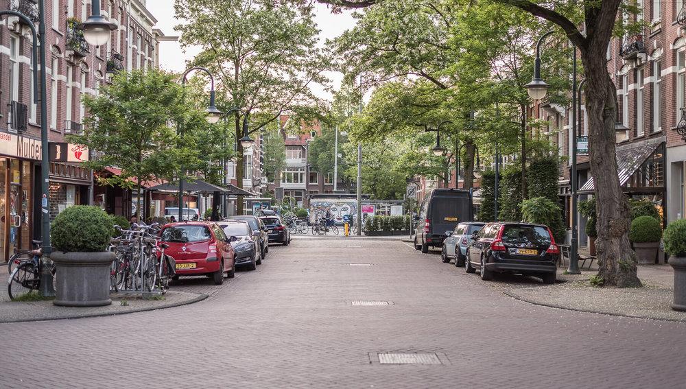 Cornelis+Schuytstraat+iAmsterdam+-+Maikel+Thijssen+Photography-3.jpg