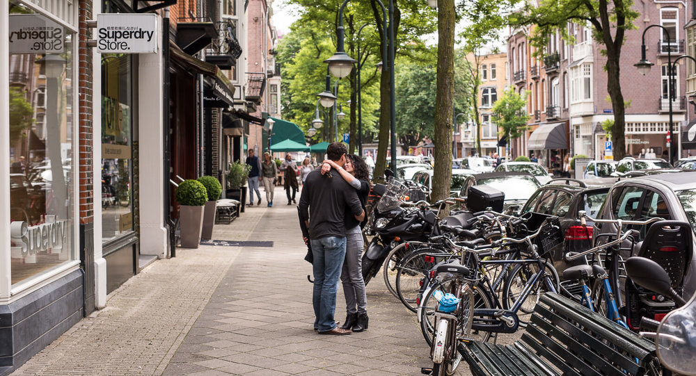 www.cornelisschuystraat.com+-+www.maikelthijssen.com+(18+van+22).jpg