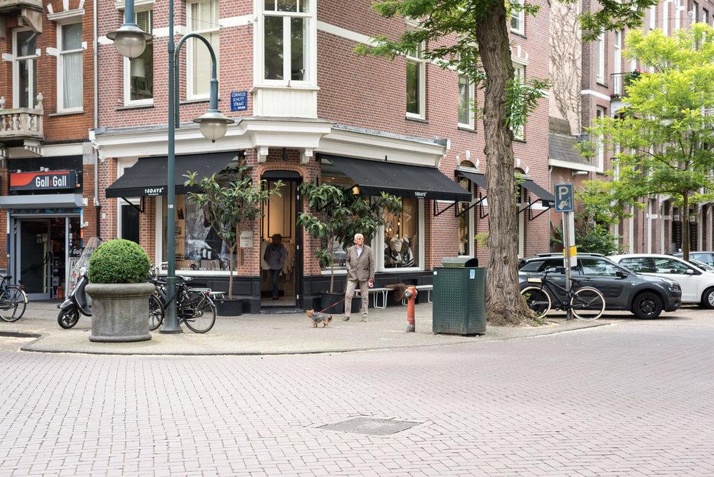Cornelis+Schuytstraat+11+juni+6-18.jpg