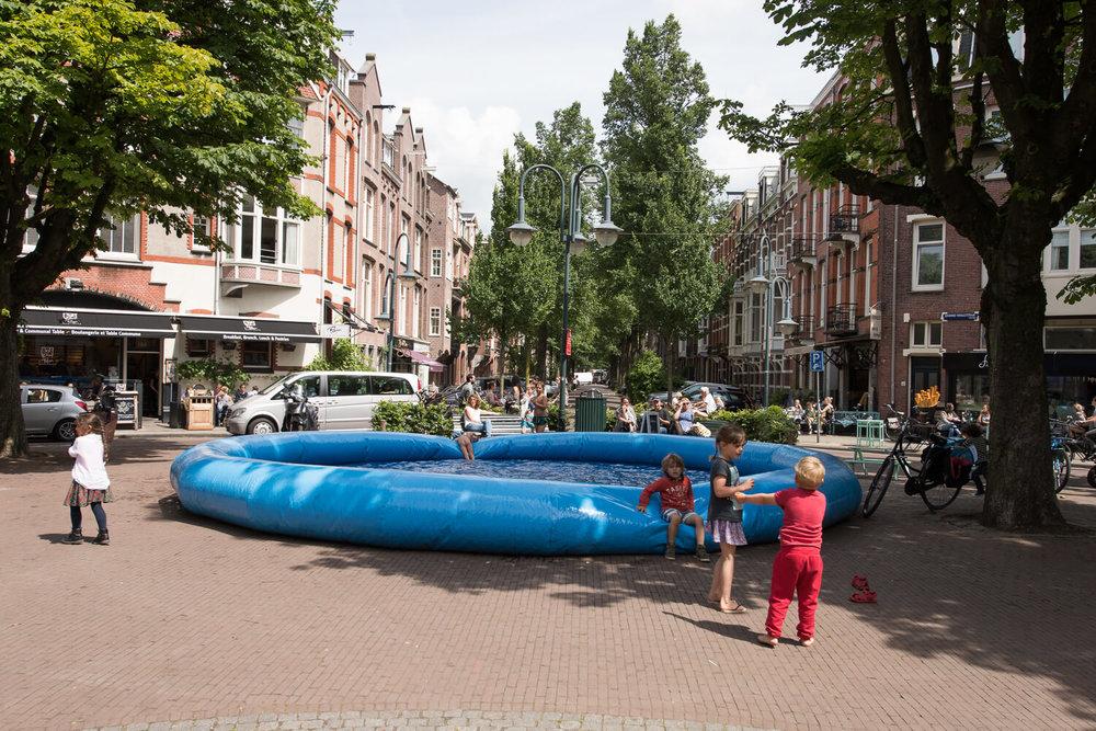 Cornelis+Schuytstraat+Banner+-+Maikel+Thijssen+Photography+Amsterdam-18.jpg
