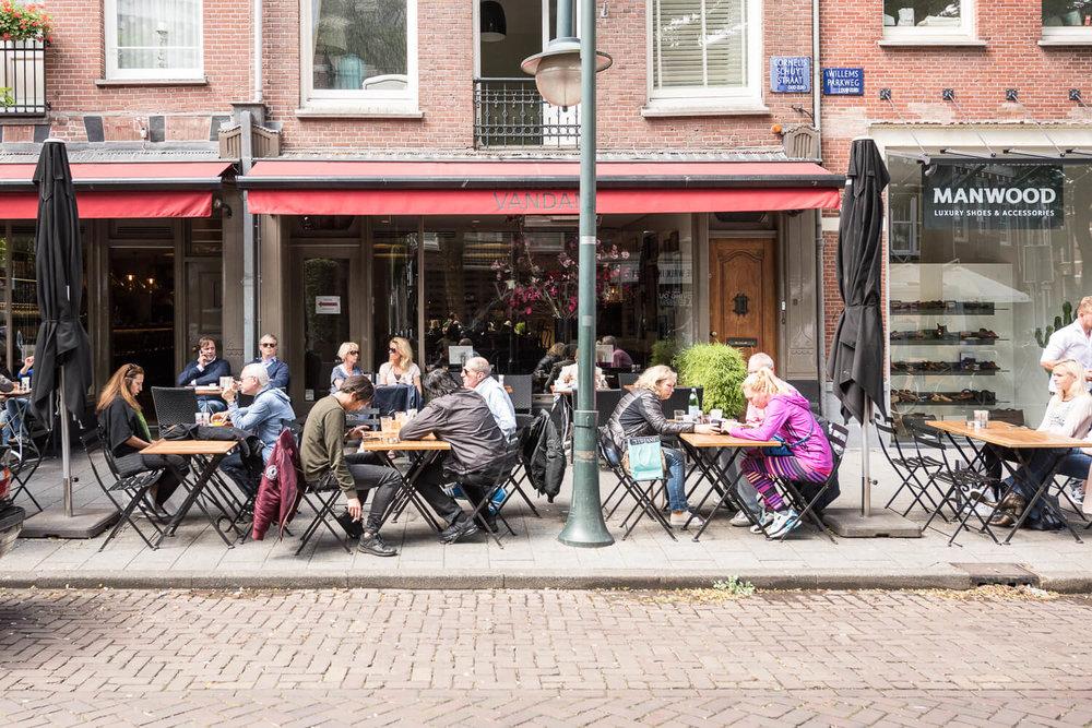 Cornelis+Schuytstraat+Banner+-+Maikel+Thijssen+Photography+Amsterdam-19.jpg