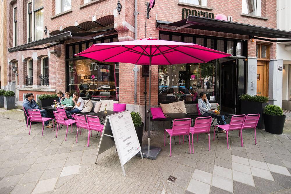 Cornelis+Schuytstraat+Banner+-+Maikel+Thijssen+Photography+Amsterdam-21.jpg