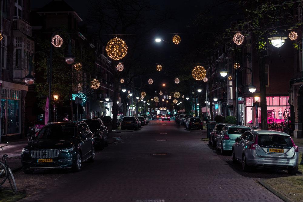 Cornelis Schuytstraat Herfst Winter banners - Maikel Thijssen Photography Amsterdam-3.jpg