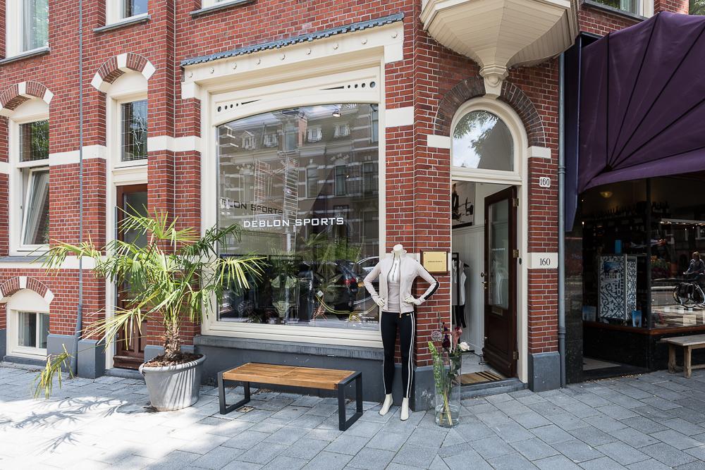Deblon+Sports+-++Maikel+Thijssen+Photography+Amsterdam+-+www.maikelthijssen.com+(4+van+4).jpg