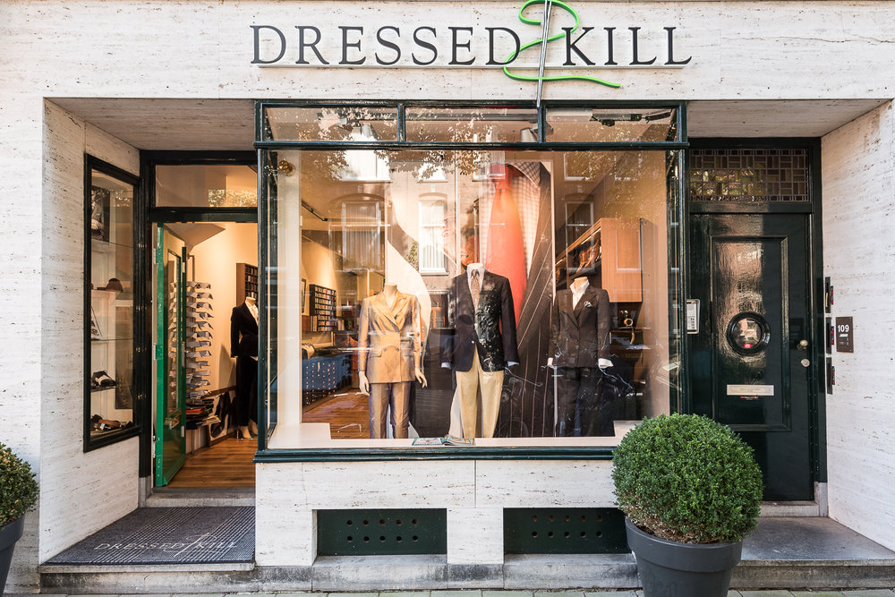 Dressed+2+Kill+-+Maikel+Thijssen+Photography+-+www.maikelthijssen.com-4.jpg