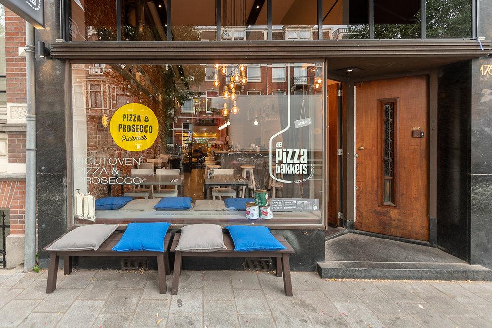 De Pizzabakkers - Maikel Thijssen Photography Amsterdam-3.jpg